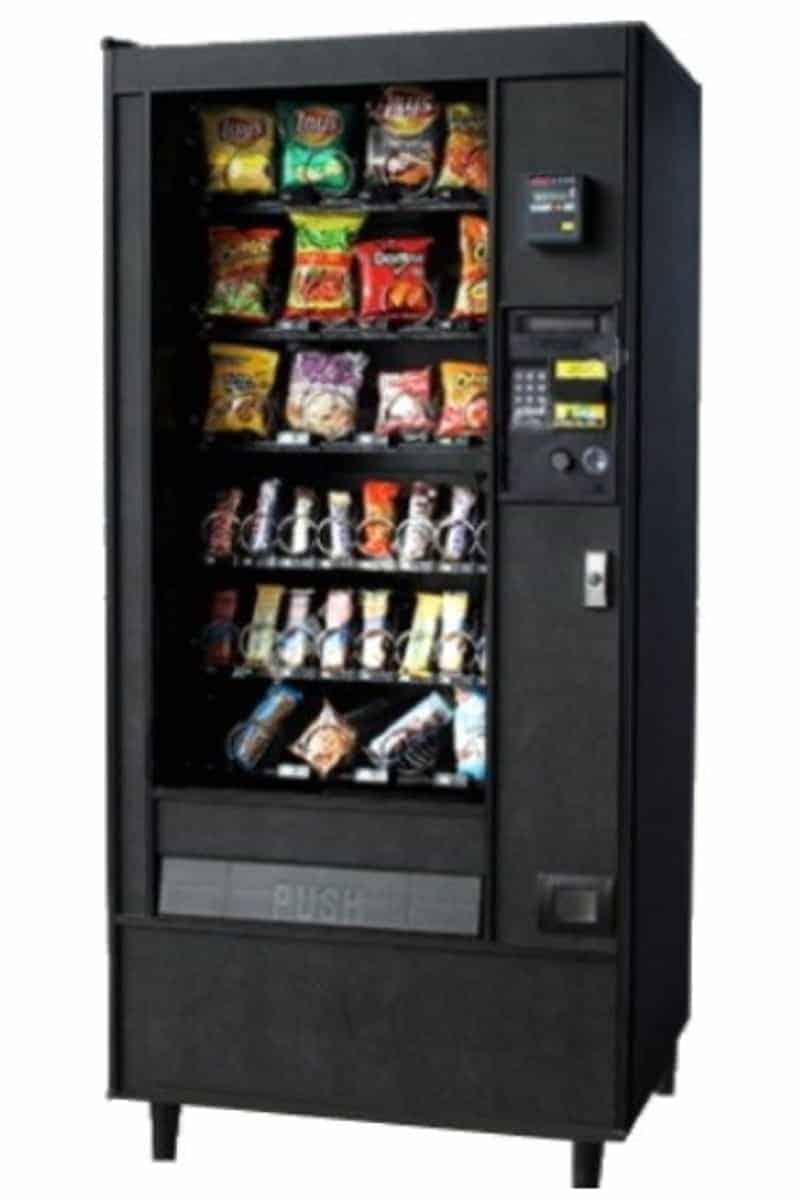 ap-122-snack-machine
