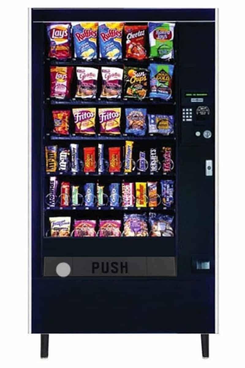 ap-123-snack-machine