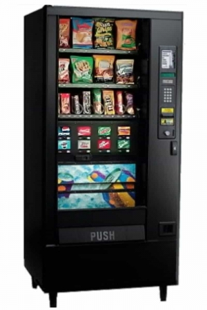 ap-st5-can-snack-combo-machine