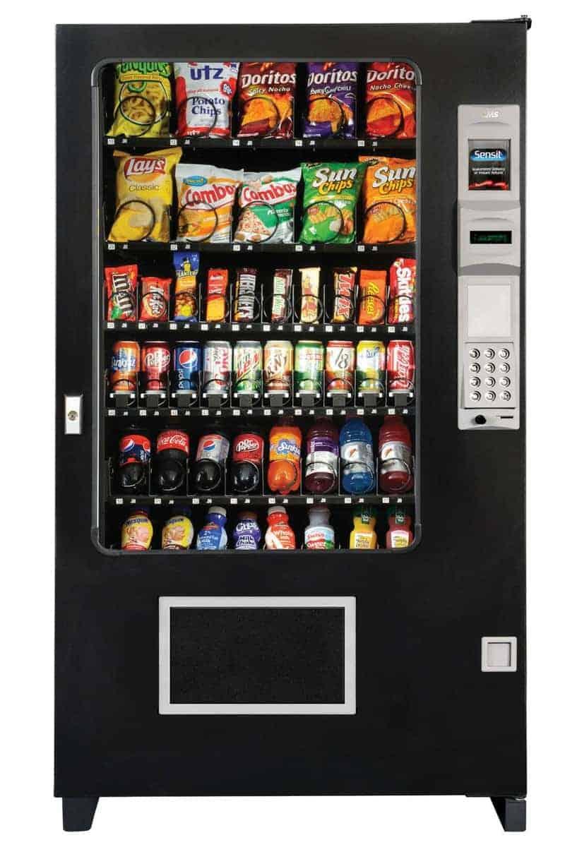 ams-combo-vending-machine