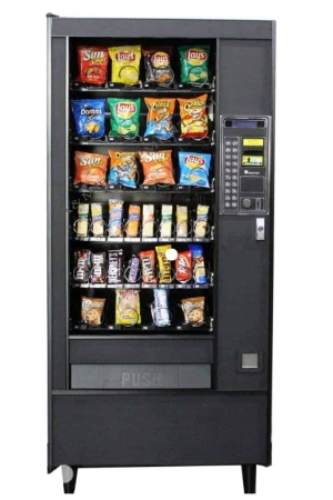 ap-112-snack-machine