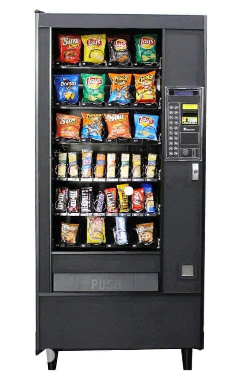 ap-112-snack-machine