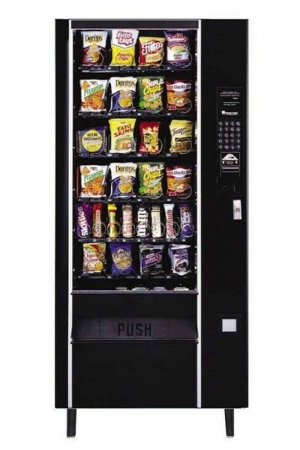 ap-lcm2-snack-machine