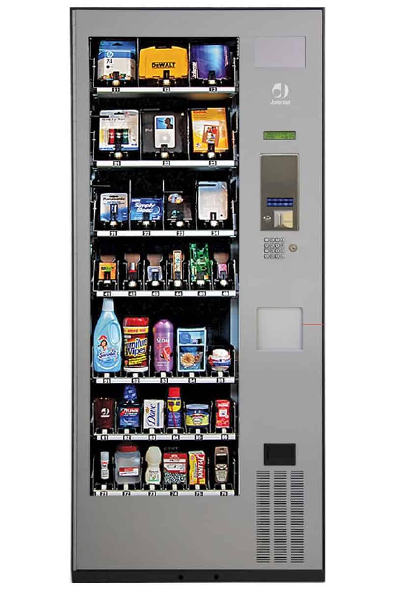 jofemar-multiseller-vending-machine