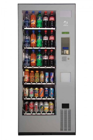 Jofemar-Quencher_V5-soda-machine