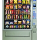 national-181-snack-machine