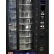 national-432-food-vending-machine