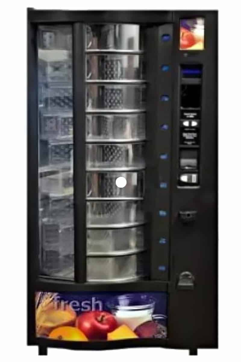 national-432-food-vending-machine