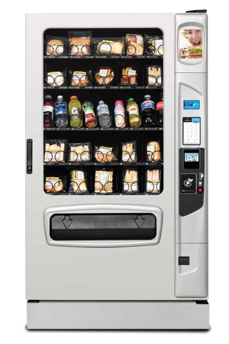 USI-alpine-5000-combo-vending-machine