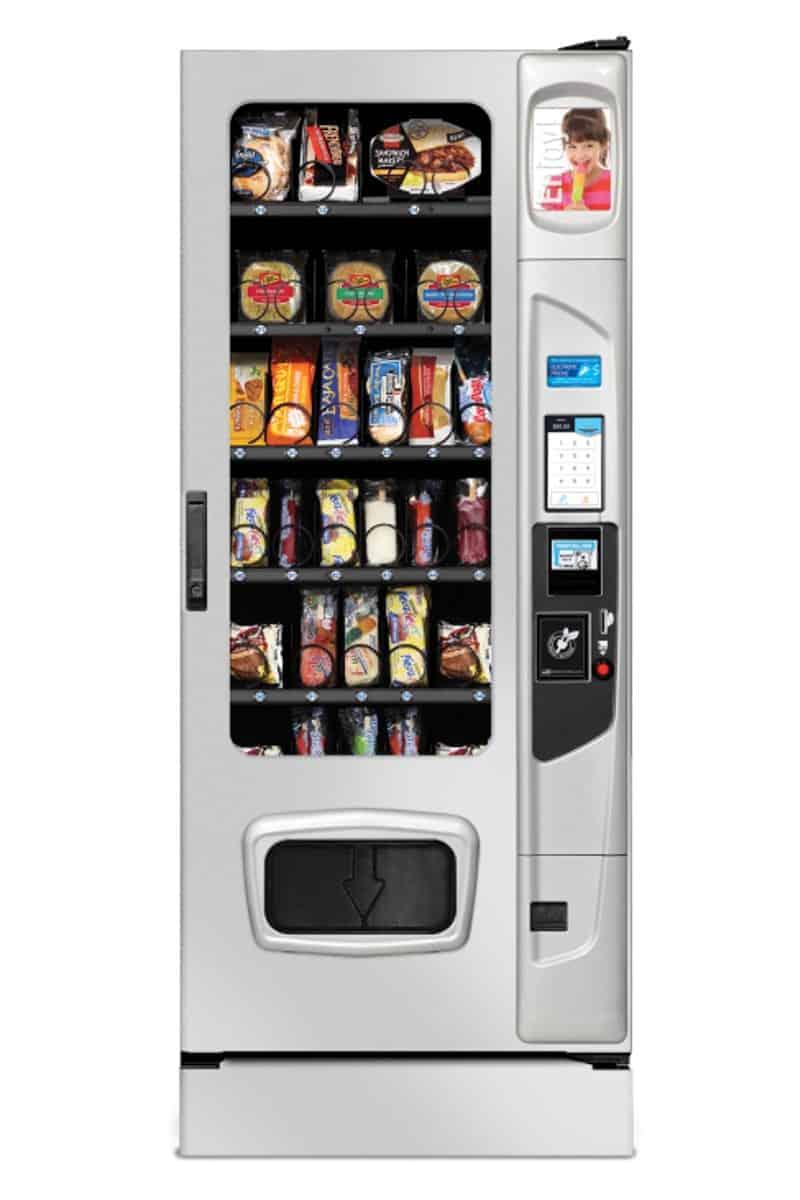 USI-combi-3000-combo-vending-machine