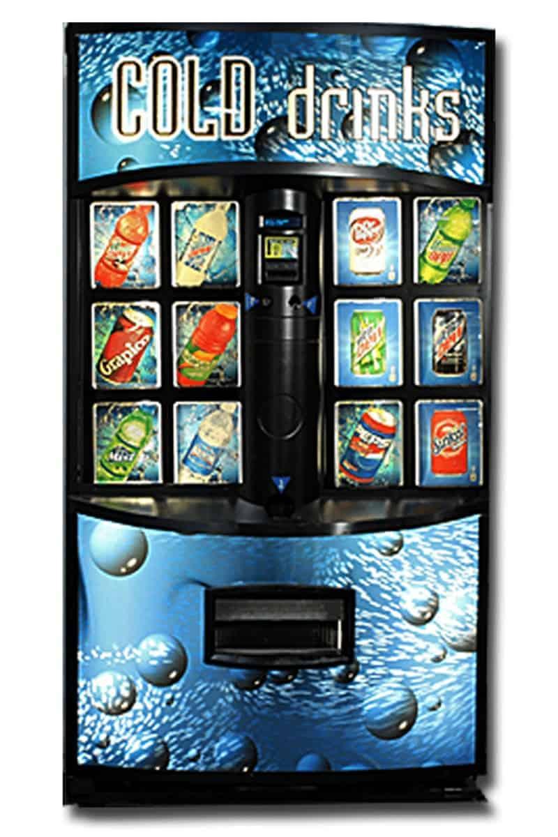 vendo-v21-721-drink-vending