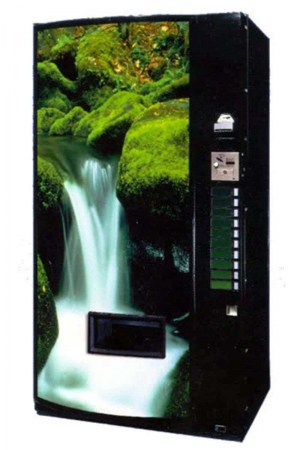 Vendo-v21-821-beverage-vending-machine